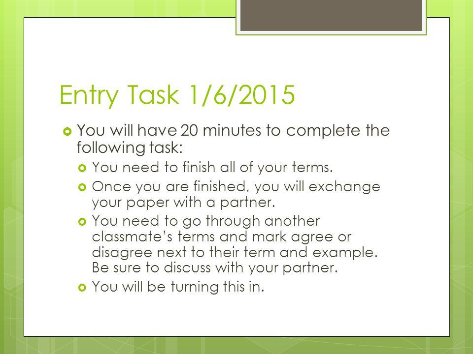 Qht task 1 | Custom paper Help npcourseworkwrns convivio info