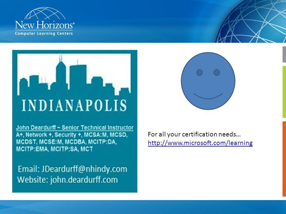 Exchange 2013 And Office 365 Presented By John Deardurff Weinstein