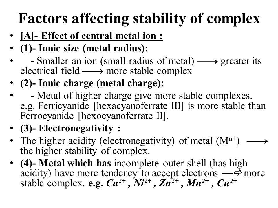 COMPLEXOMETRIC TITRATION Dr M Afroz Bakht  Complexometric titration