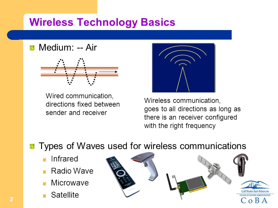 an analysis of wireless technological frontier Abstract: this frontier award supports the sonyc project, a smart cities initiative focused on developing a cyber-physical system (cps) for the monitoring, analysis and mitigation of urban noise pollution noise pollution is one of the topmost quality of life issues for urban residents in the us with proven effects on health, education, the economy, and the environment.