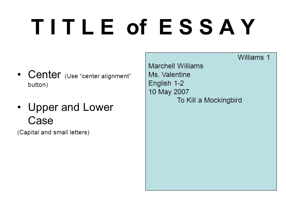 Persuasive Essay THE FINAL writing assignment!. Acceptable Topics ...