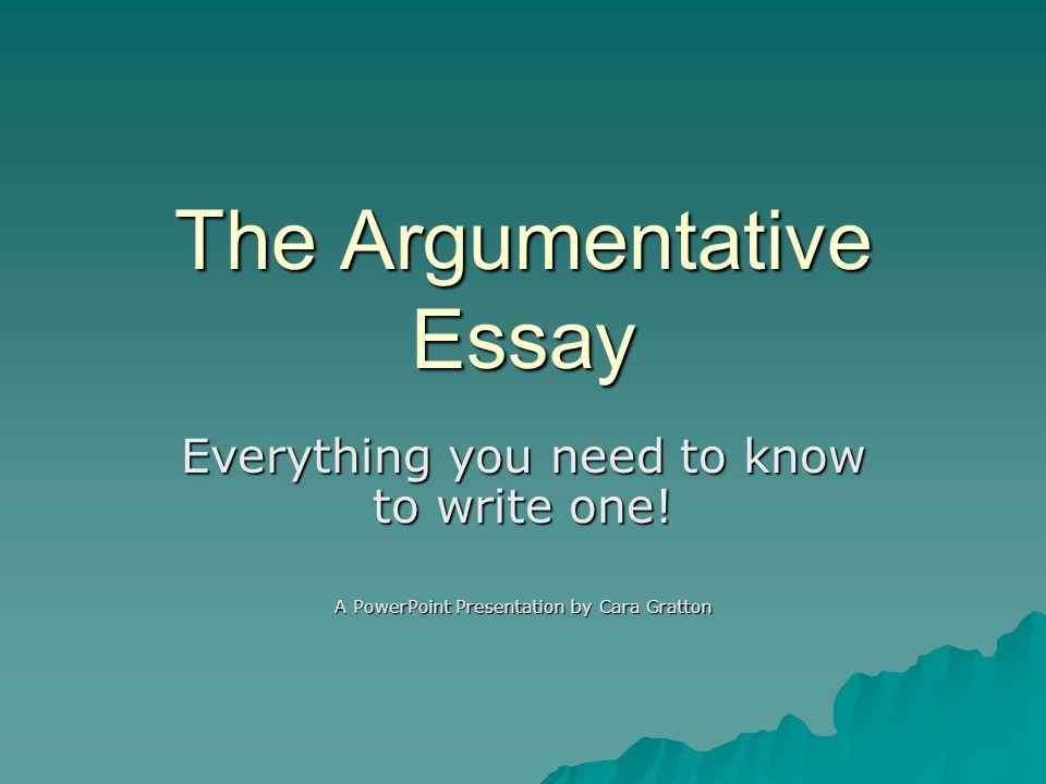 argumentative essay powerpoint high school Similarities essay helicopter parenting essays transport of the future essay essay writing references for students average homework time for high school students tuition assignments available no commission best online essay writers james baldwin essays on social justice dissertation archive zip code robotics club application essays referencing cases law essay wharton essays 2018 world lord of.