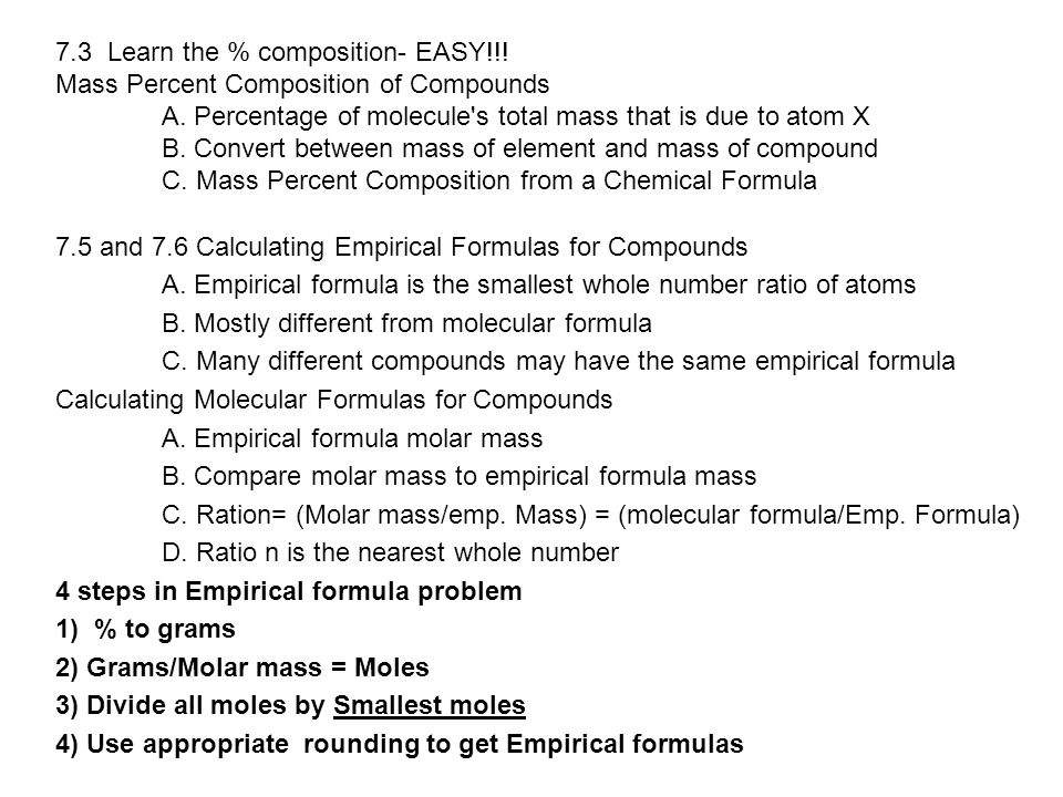 71 Stoichiometrywhat Is It Quantities In A Chemical Reactions. 73 Learn The Position Easy Mass Percent Of Pounds A. Worksheet. Mole Conversions And Percent Position Worksheet At Mspartners.co