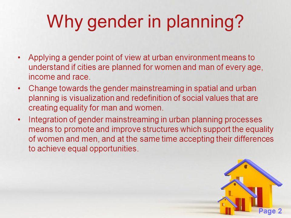 Powerpoint templates page 1 powerpoint templates gender 2 powerpoint templates toneelgroepblik Choice Image