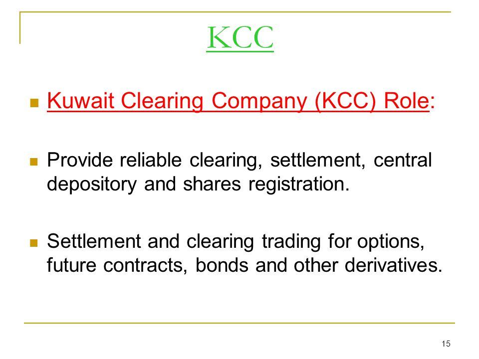 1 Kuwait  2 About Kuwait: Total population: 3 4 M (1/3 nationals