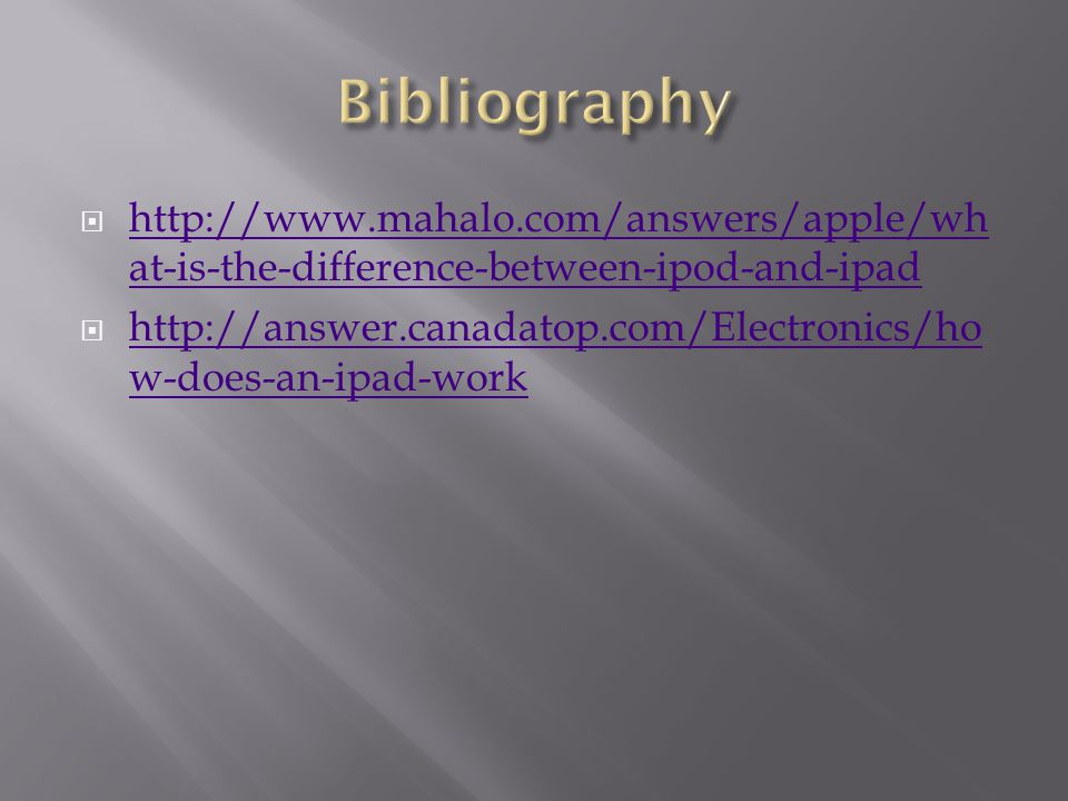    at-is-the-difference-between-ipod-and-ipad   at-is-the-difference-between-ipod-and-ipad    w-does-an-ipad-work   w-does-an-ipad-work