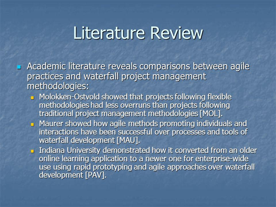 essay about survival reading comprehension