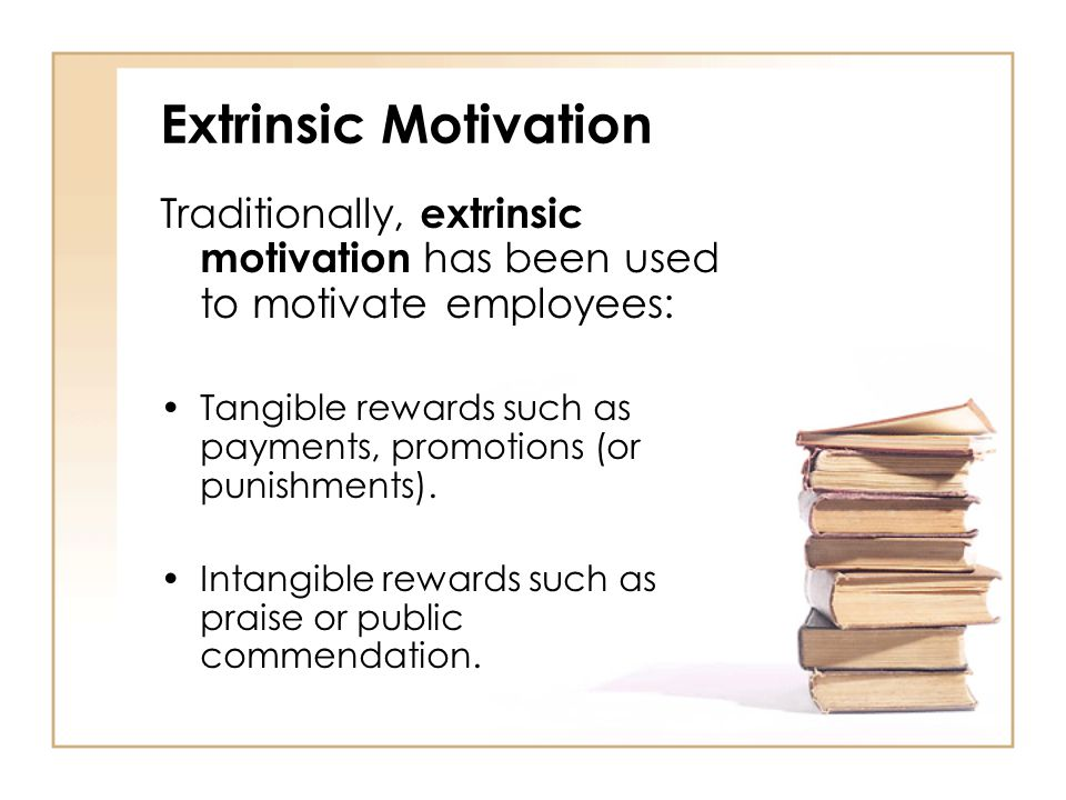 tangible and intangible rewards paper essay Week 3 critique and model essay   this paper, written by a classmate  as tangible or intangible rewards for their service,.