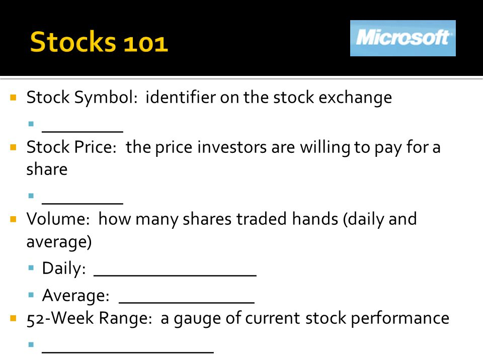 The New York Stock Exchange Msnbctv Rachelmaddowshow Stop