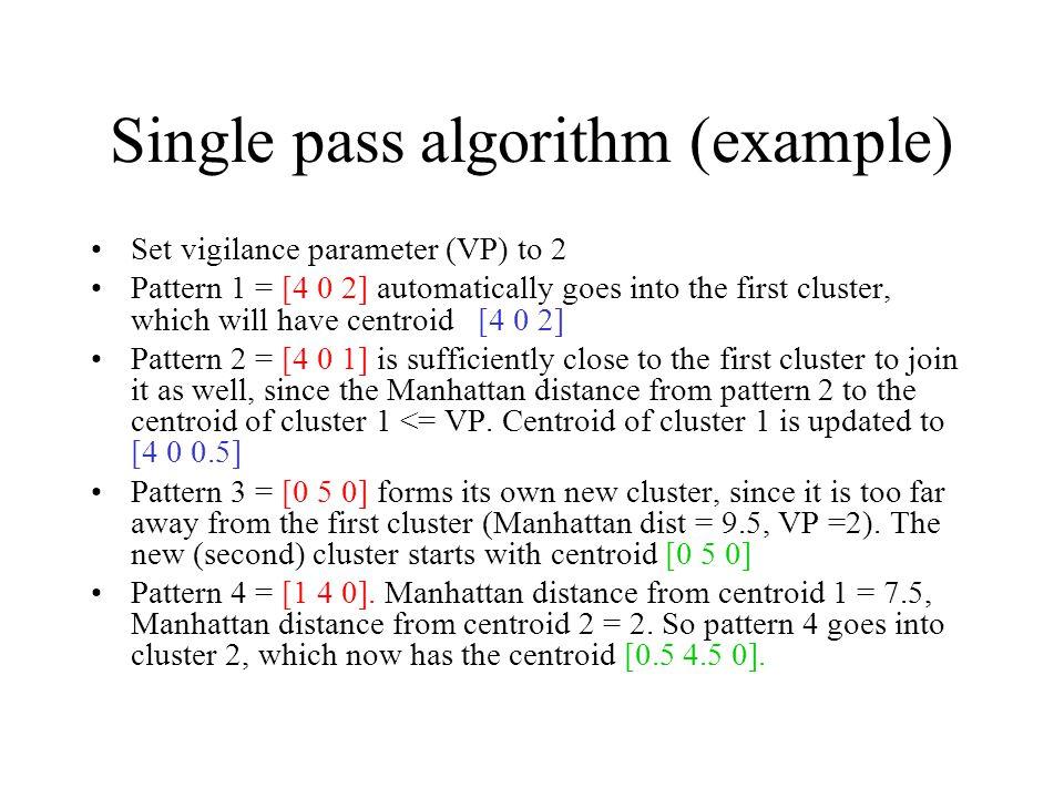 A cluster ensemble framework for large data sets pdf.
