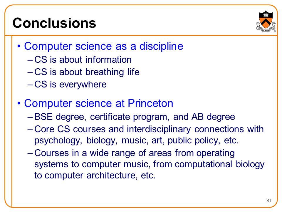 Computer Science Professor Jennifer Rexford Ppt Download