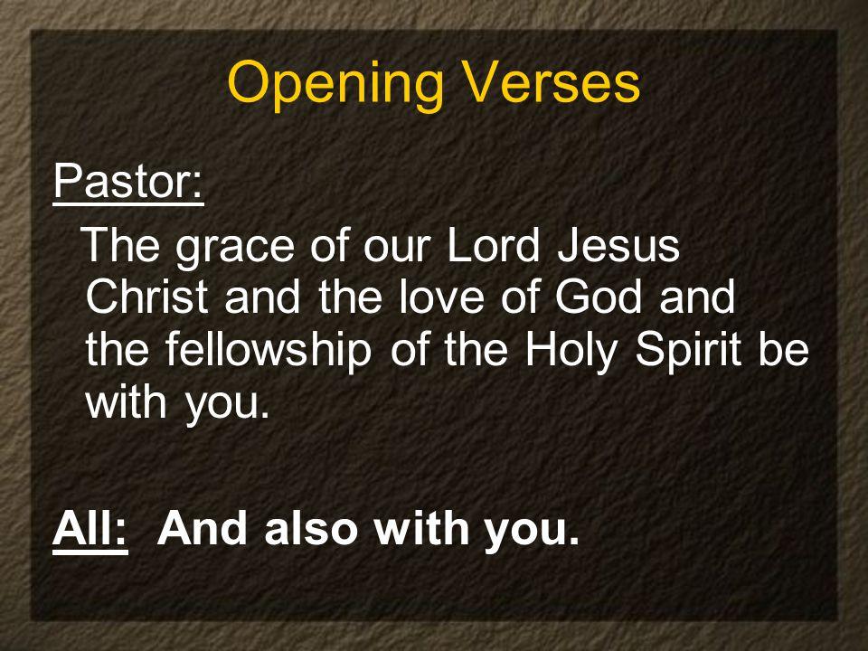 Hannah and Samuel God keeps his promise of eternal glory Redeemer