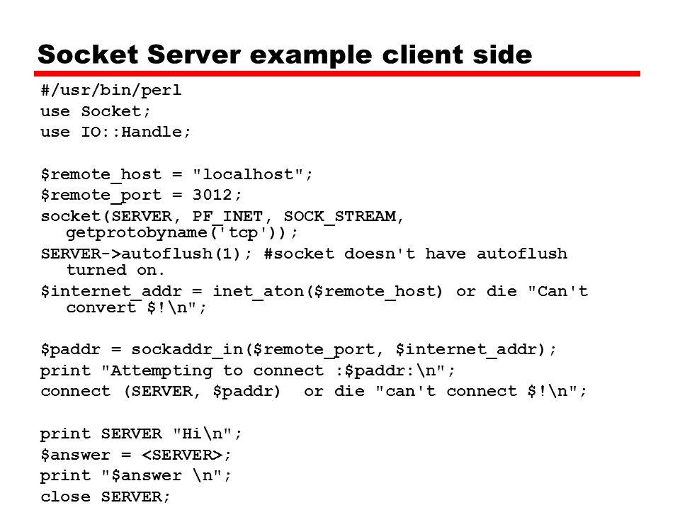 Writing an ntlmv2 sso server in perl – op blog – medium.
