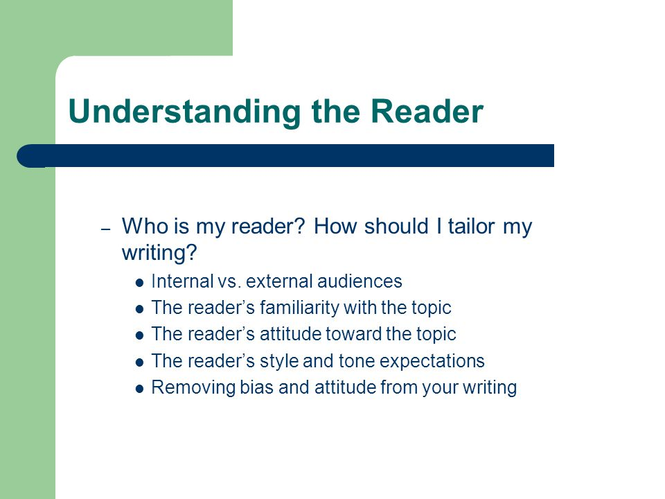 On Writing: A few reminders BA 301 Maureen O'Connor  - ppt