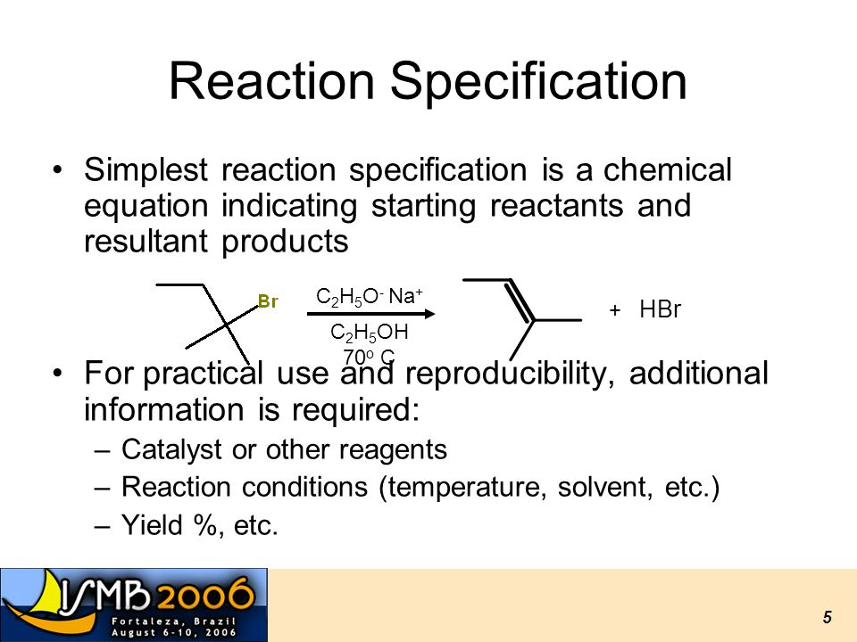 Organic Chemistry Reagents And Conditions