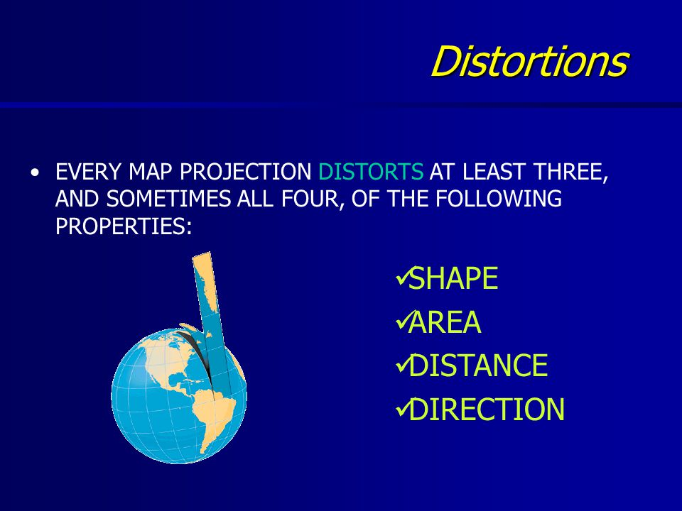 MAP PROJECTIONS.  What is a Map Projection?  Properties of Map on 4 types of network topologies, 4 types of hemisphere, 4 types of transformations, 4 types of geological maps, 4 types of diffusion, 4 types of science, 4 types of thematic maps, 5 types of map projections,