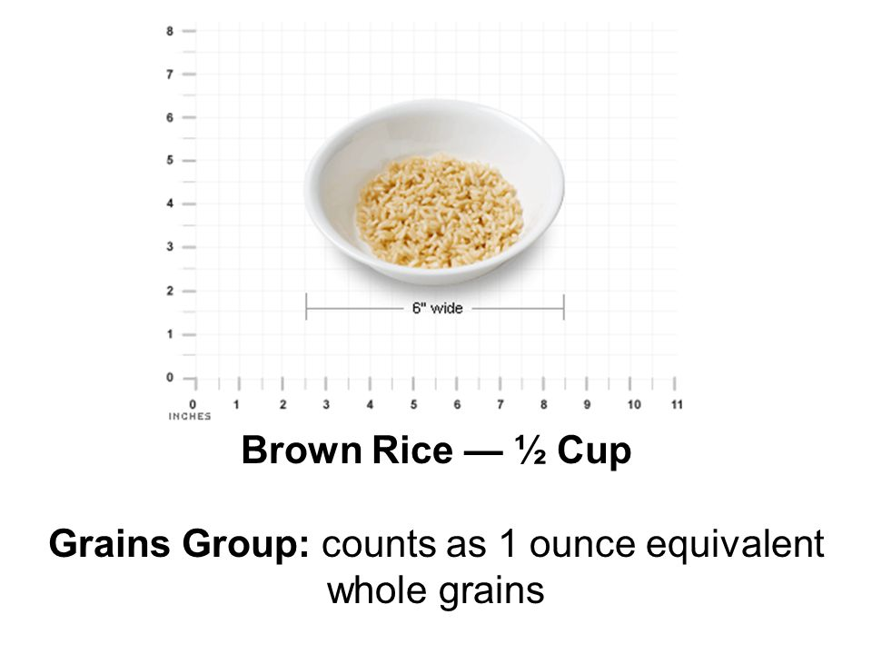 Following is the official definition of whole grains approved and endorsed by the Whole Grains Council in May 2004 Whole grains or foods made from them contain all