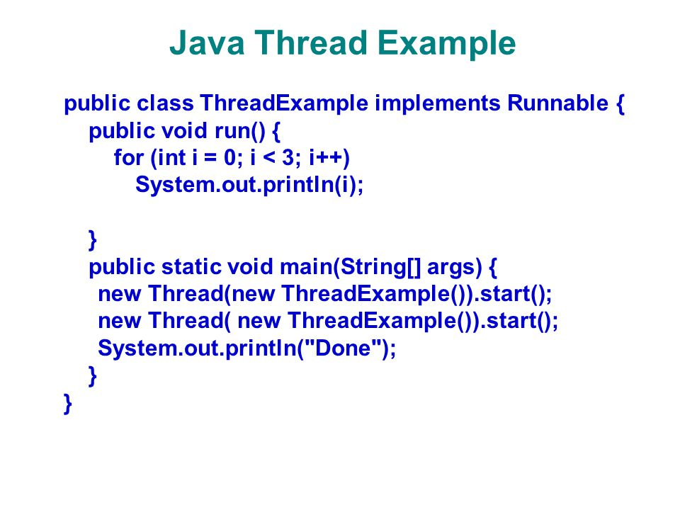 Java Thread Resume Nmdnconference Example Resume And Cover