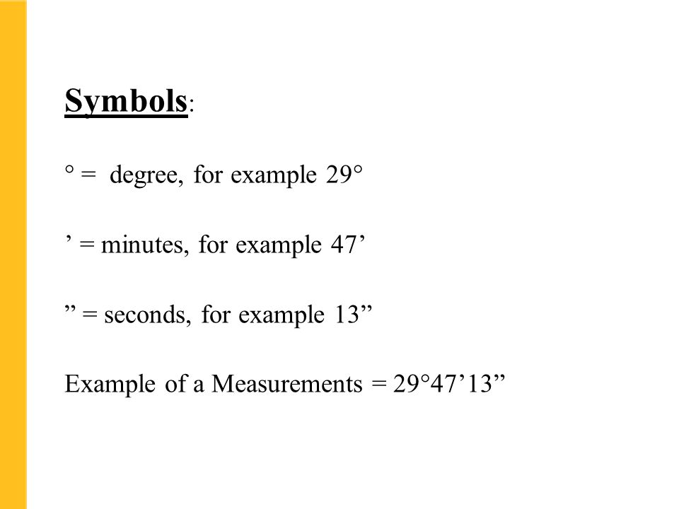 Introductory Geometry Chapter 9 Chapter Introductory Geometry 9 1