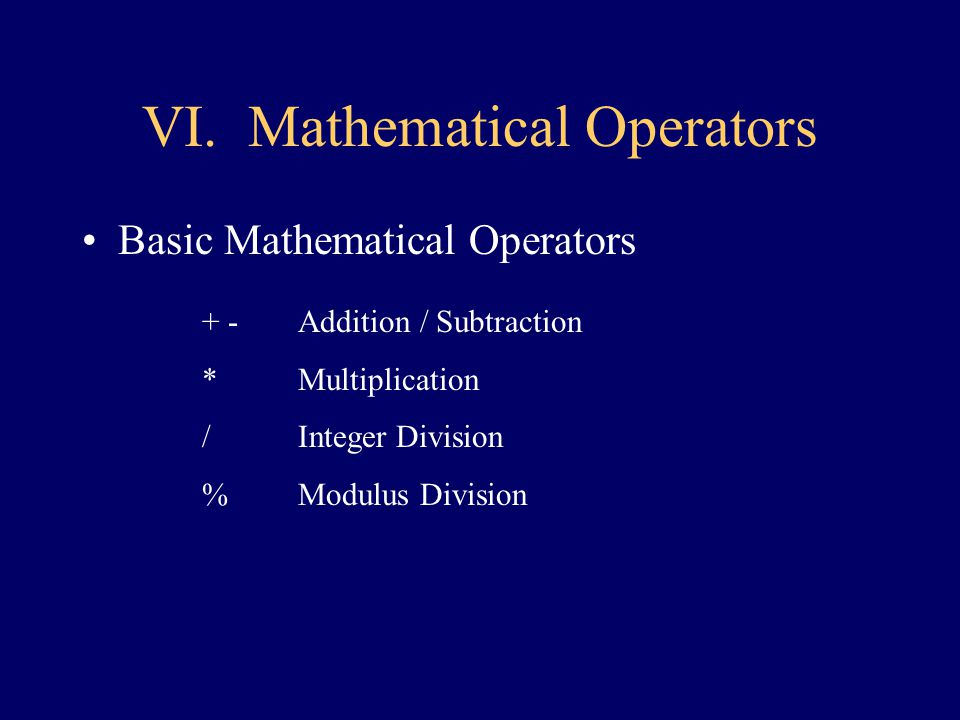 Basic Input/Output and Variables Ethan Cerami New York - ppt