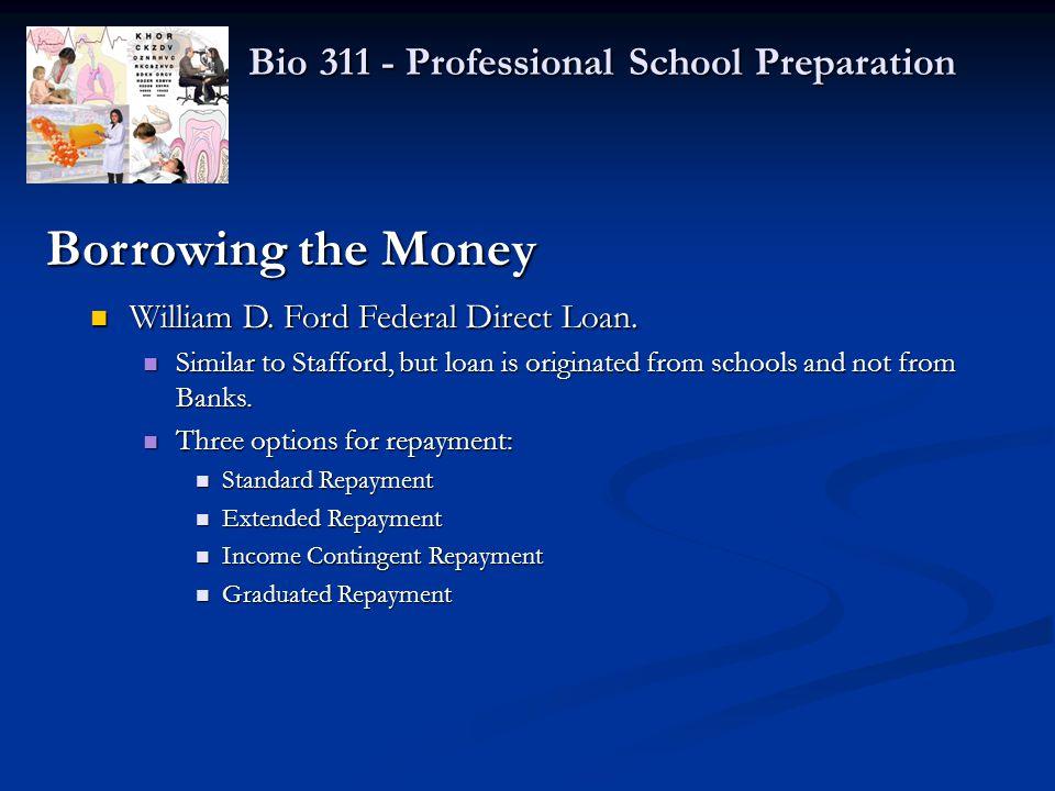 Week 14 Financial Aid Kent L. Barrus Pre-professional Advisor. - ppt download - 웹