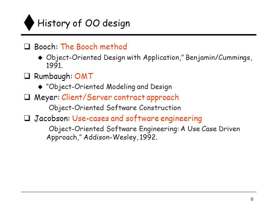 Ch4 Software Architecture And Design 1 The Role Of Analysis And Design Software Construction May Be Partitioned Into The Following Phases Req Ppt Download
