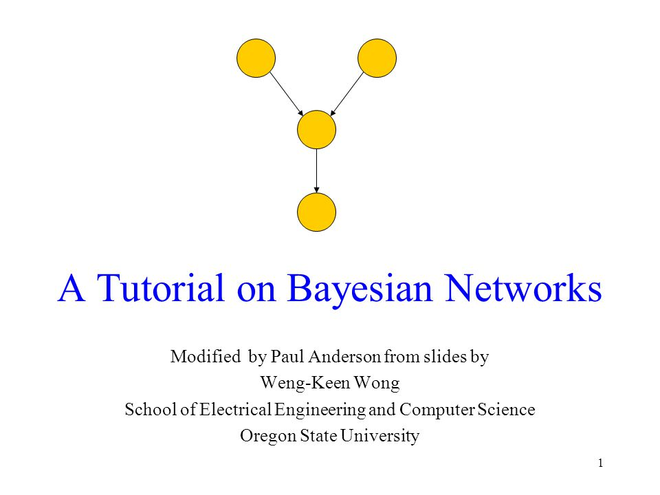 Short-and-open-circuits basic and advanced eletrical tutorials.