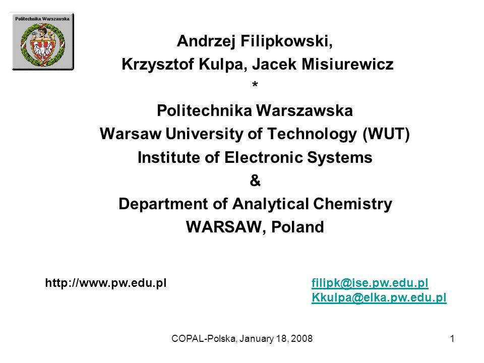 1 COPAL-Polska ... 26ccc6733ba72