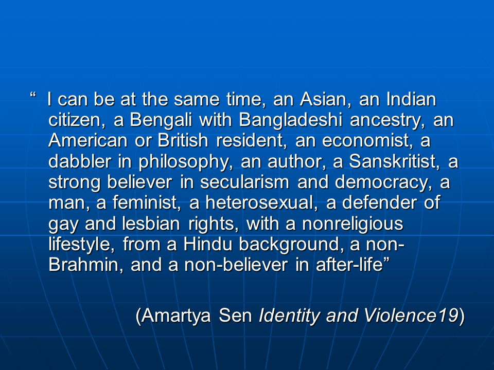 Heterosexual means in bengali