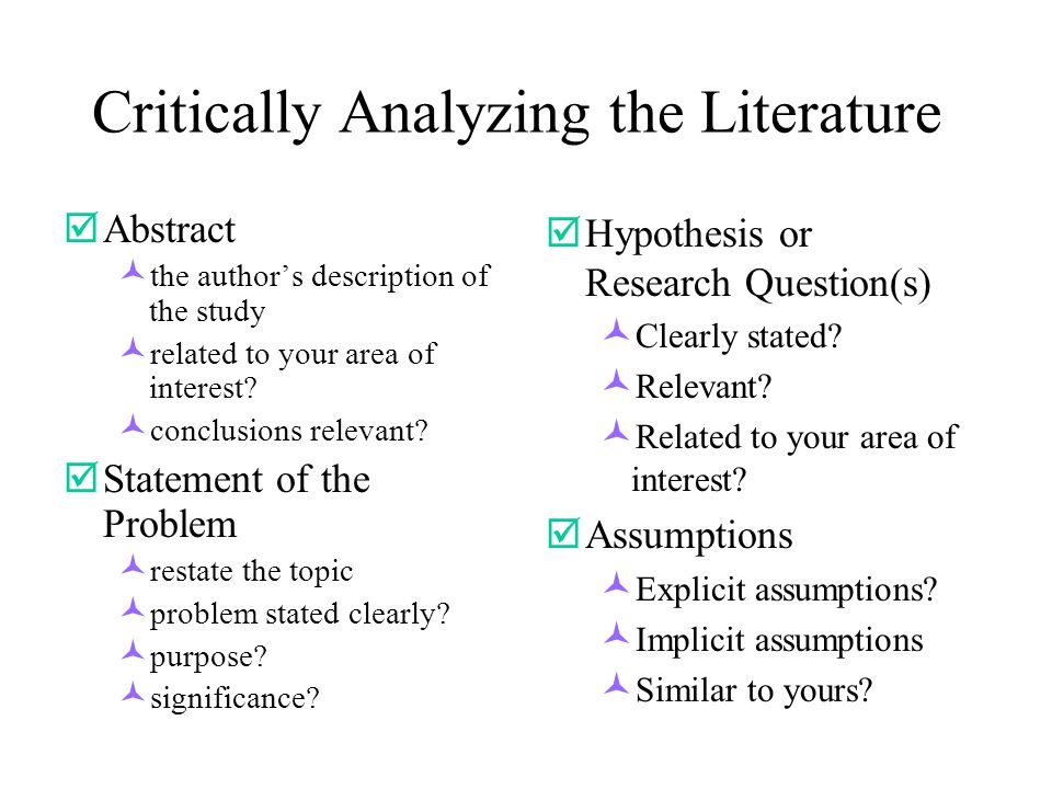 literature thesis abstract My dissertation is regarding a spherical coordinate approach for digitally representing objects and i am writing a rough draft of the abstract, intro, synopsis, summary, conclusions, etc as a road map to the main body and i have iterated these many times and know that i will do a meticulous rewrite at the end.