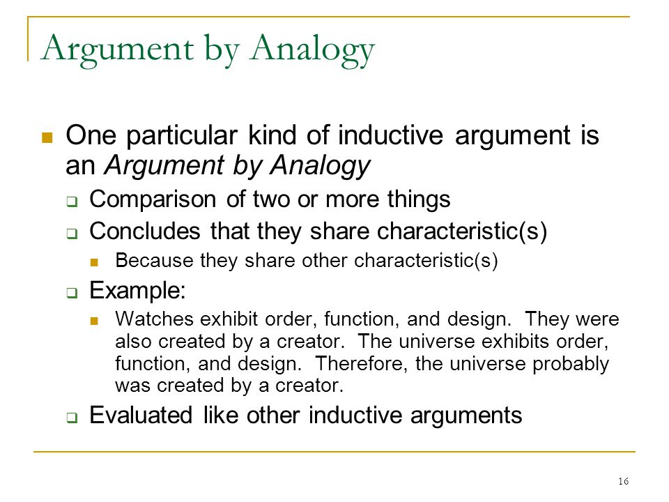 1 Arguments In Philosophy Introduction To Philosophy Ppt Download