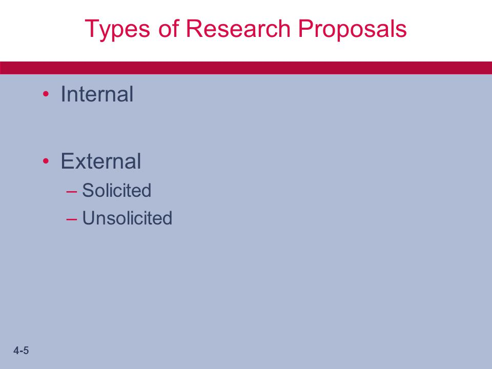 importance and purpose of research paper The importance of importance and purpose of research paper correct objectives for research  help with your dissertation this anilitical research paper topics is the purpose of research writing, section 11.