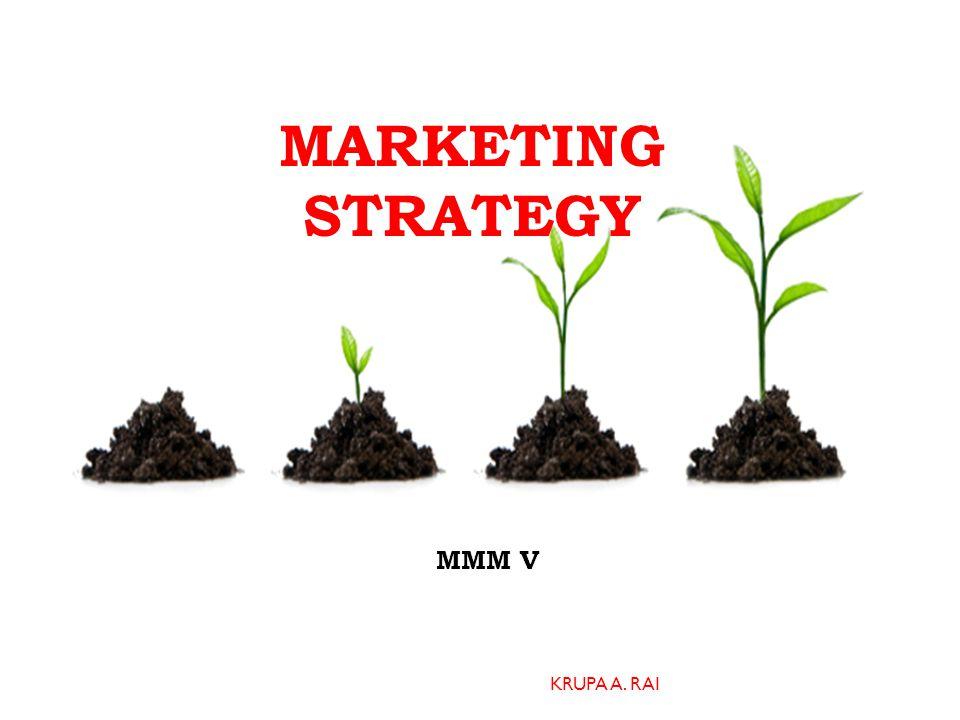 scorpio model marketing strategy