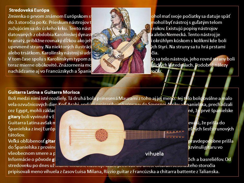 datovania Gibson Les Paul Deluxe páry datovania App