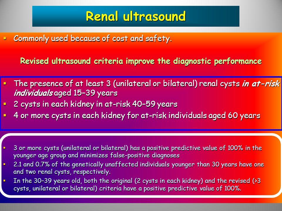 Autosomal Dominant Polycystic Kidney Disease (ADPKD) ( Malattia
