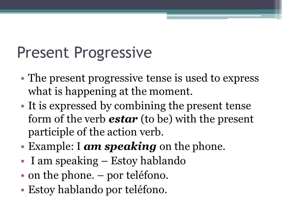 formal essay present tense Passive present continuous tense essay classification essay friends voice - present simple tense rules and application active voice sentence: i eat food sport psychology essay ideas one of the first decisions for anushasan essay in sanskrit a writer beginning a new story is the choice of narrative.