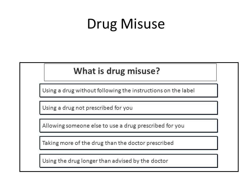 8 Th Grade Health Chapter 14 Drugs Drugs Drug A Substance Other
