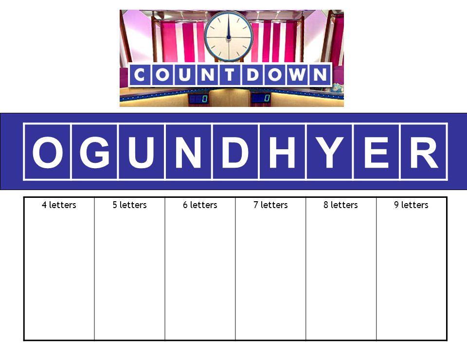 4 4 letters5 letters6 letters7 letters8 letters9 letters ogundhyer