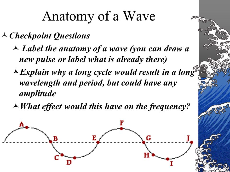 1 Waves and Vibrations Adapted from Physics: Mr. Maloney - ppt download