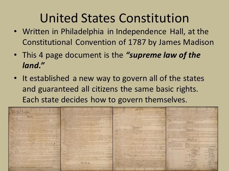 the absence of a written constitution essay 'the absence of a written constitution essay examples prep activity for public law workshop 1 'the absence of a written constitution enables constitutional.