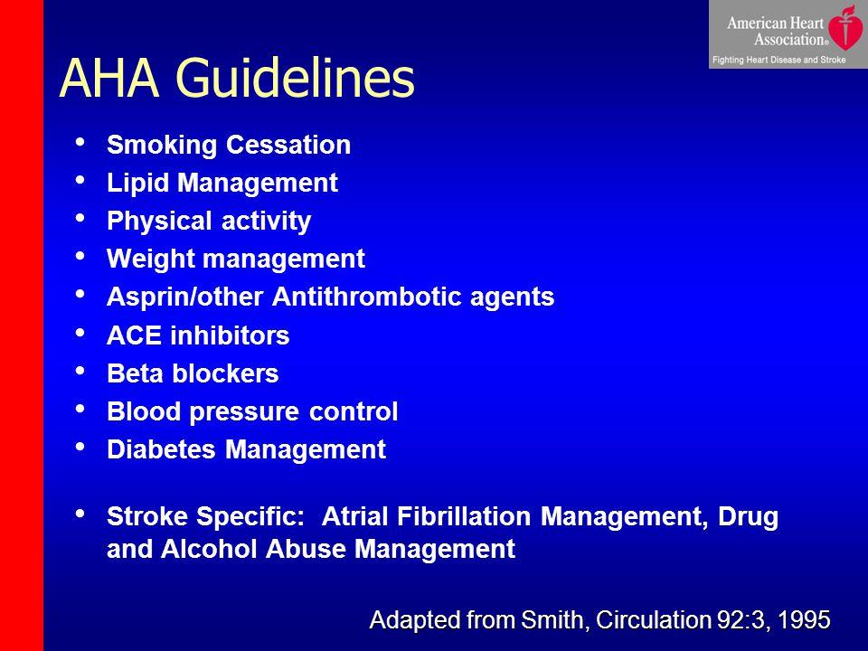American Heart Association 2001 Nathan D Wong Phd Facc Ppt