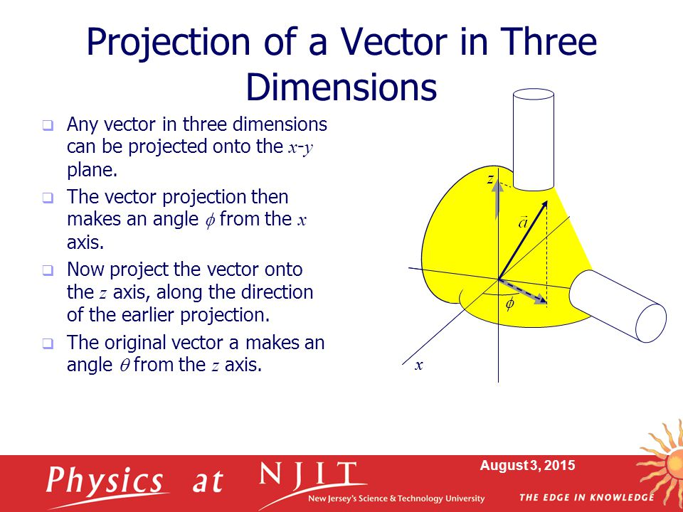 Physics 111: Mechanics Lecture 11 Dale Gary NJIT Physics Department