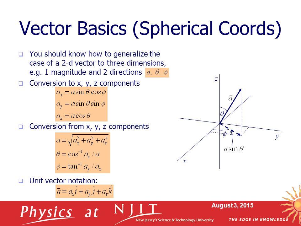 Physics 111: Mechanics Lecture 11 Dale Gary NJIT Physics Department