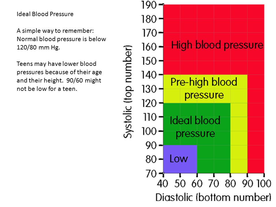 blood pressure essay paper Blood pressure is the force at which blood pushes against the walls of your arteries (coventry lecture notes) blood needs to be under a certain amount of pressure in the arteries to get the blood around the body (british heart foundation 2010.