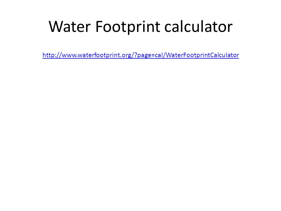 Carbon Footprint Quiz With Answers