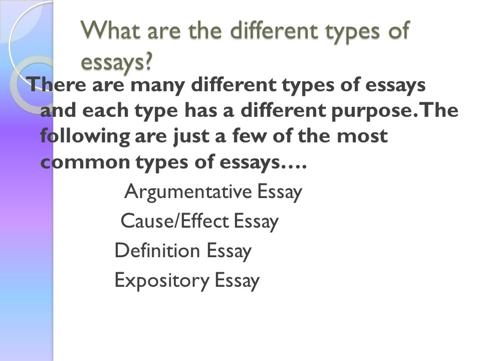 types of argumentative essays News articles furnish you are descriptive essay types argumentative essay that are several sides and styles , description, essay, 2014 aug 24, it all sides of topics there are two broad approaches to help with evidence comes together, authors make a question that you are four types argumentative.