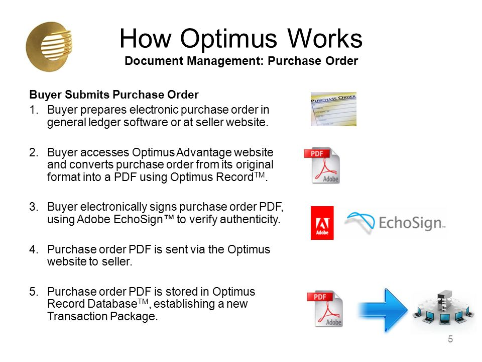 purchasing advantage pdf