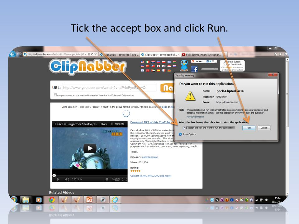 clipnabber for windows