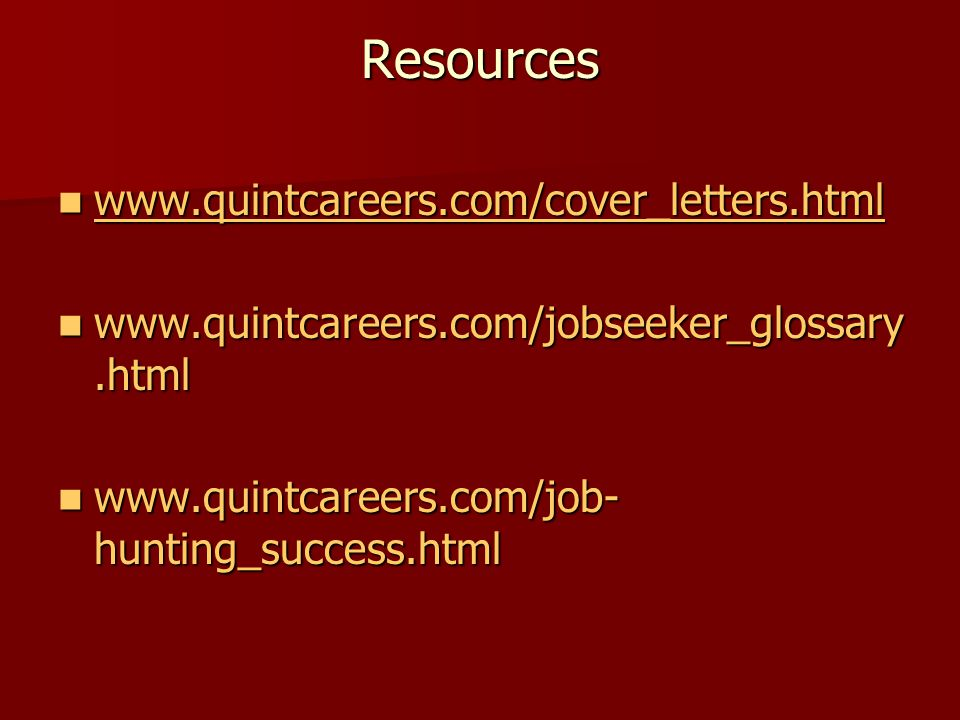 Resources hunting_success.html   hunting_success.html
