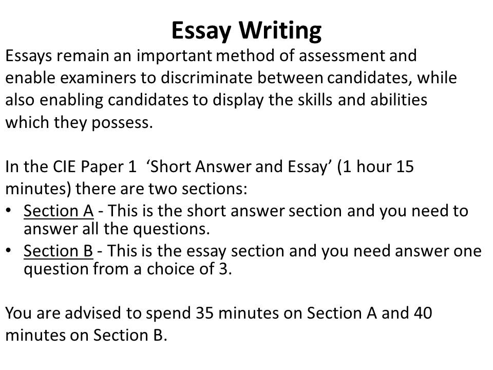 a level business essay structure  mistyhamel business essays asa level stus essay writing mr er